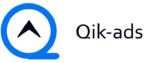 Qik- Ads
